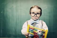 little boy with glasses images