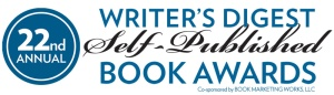 20thAnnualWritersDigestContest