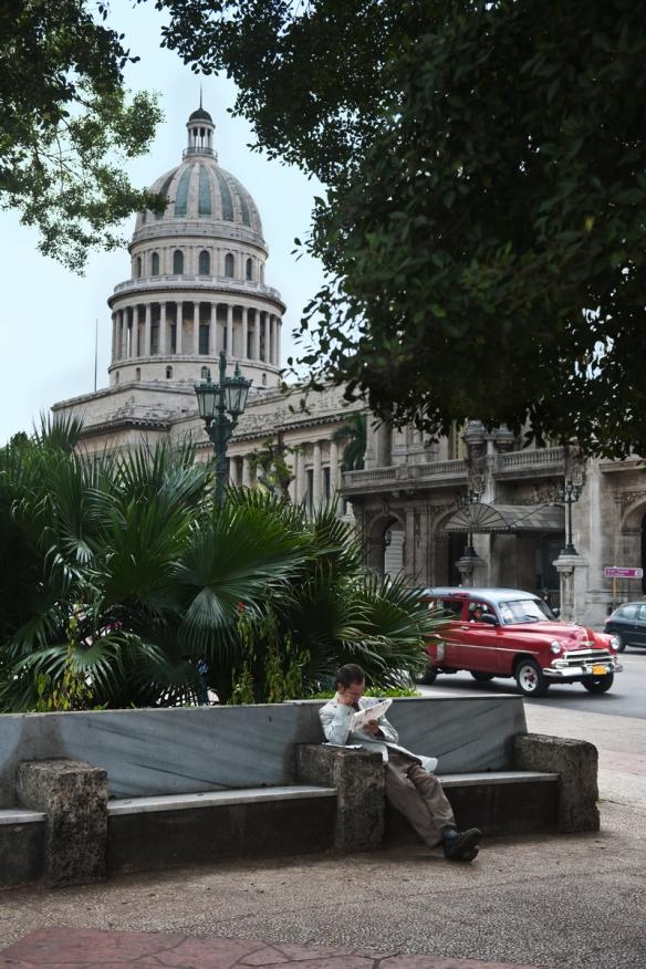 _SM17860_adj; Havana, Cuba; 2010, CUBA-00018